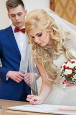 O tym nie możesz zapomnieć, organizując ślub kościelny!