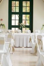 5 rad, jak wybrać salę na wesele