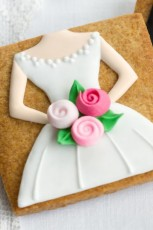 5 pomysłów na prezent dla gości weselnych
