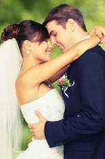 5 pytań, na które warto odpowiedzieć, zaczynając przygotowania ślubne
