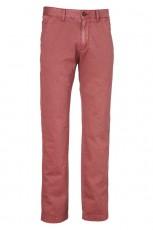 Kolekcja męskich spodni marki Cottonfield wiosna/lato 2012
