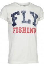 T-shirty męskie marki Cottonfield na sezon wiosna/lato 2012