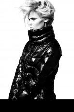 Lookbook Deni Cler Milano na jesień - zimę 2012!