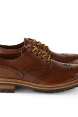 ALDO- modne męskie buty na jesień i zimę 2012/13