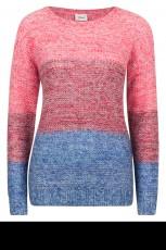 Ciepłe sweterki Cubus na jesień i zimę 2012/13