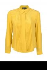 Swetry i bluzeczki Caterina na jesień i zimę 2012/13