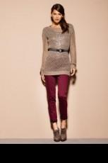 Motivi - stylowa kolekcja dla modnej kobiety na 2012/13