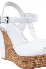 Sandałki na wiosnę i lato 2013 - propozycje marki CCC