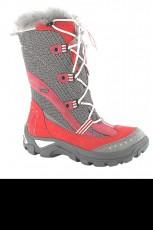 Buty dla dzieci na jesień i zimę!