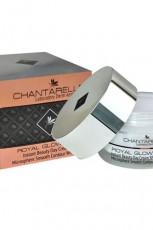 Kosmetyki Chantarelle