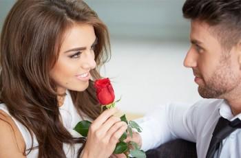 6 sposobów, jak poznać dziewczynę