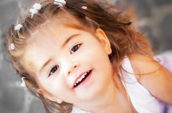 7 rzeczy, których możemy nauczyć się od dzieci