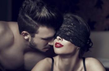 Promiskuityzm: wyzwolenie czy zniewolenie?