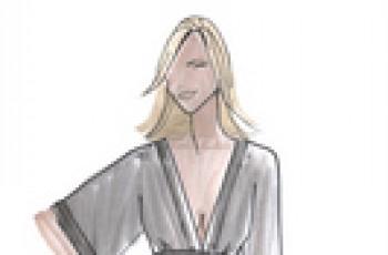 Madonna i H&M lansują nową kolekcję mody