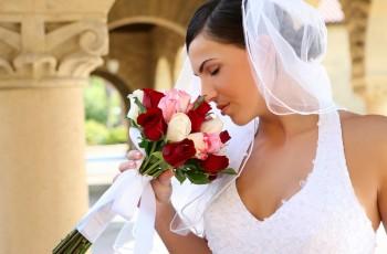Ślub w pigułce, czyli co musicie załatwić