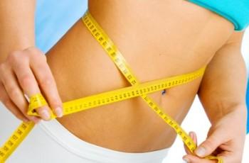 Jaka dieta i dlaczego Herbalife?