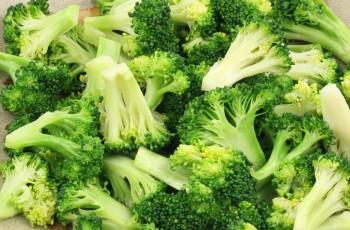 Warzywa krzyżowe chronią przed nowotworami
