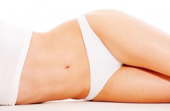 Owulacja po porodzie