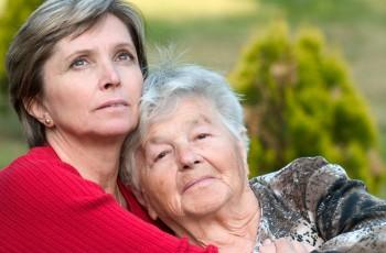 Toczeń rumieniowaty układowy u ludzi starszych