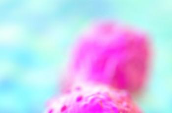 Czym jest rak piersi?