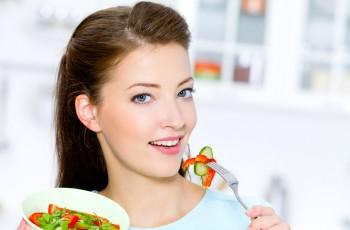 5 pokarmów na super sprawny mózg
