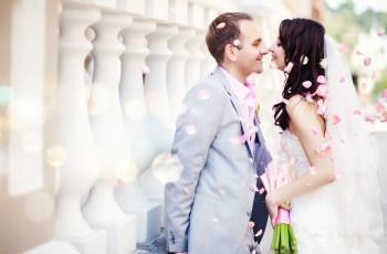 Na przekór tradycji, czyli wesele dla niepokornych