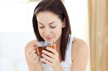 Co powinno się pić w ciągu dnia?