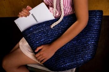 Samsung ATIV Book 9 Lite - nowe pojęcie stylu i mobilności