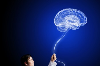 Jakie objawy mogą świadczyć o guzie mózgu?