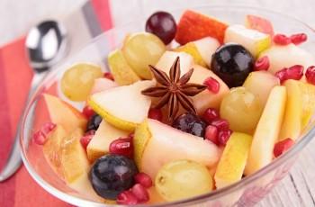 Co jeść zimą aby nie przytyć i jednocześnie mieć energię?