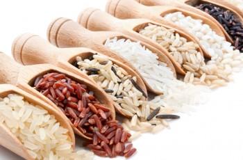 Który ryż jest najzdrowszy?