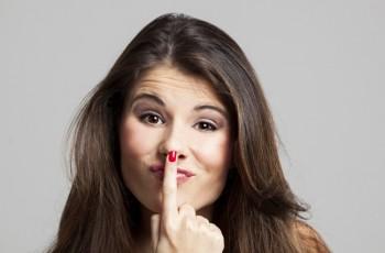 Czy zapach ma wpływ na twój sukces?