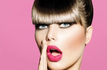 Szybka zmiana makijażu - 8 trików