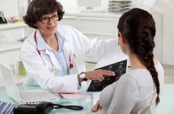 Jak znaleźć idealnego ginekologa?