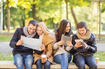 Studenckie sposoby na tanie zwiedzanie