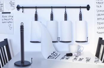 Innowacyjny system mebli kuchennych!