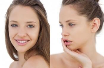 Naturalny makijaż - jak go wykonać?