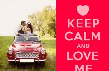 Ślubny horoskop dla par