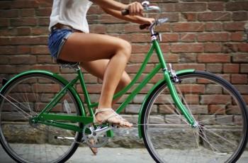 Przygotuj rower do sezonu - 10 rad