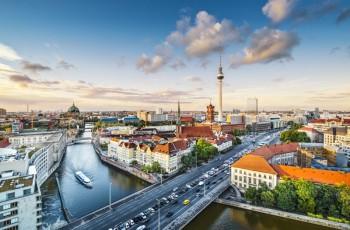 Berlin - 9 praktycznych wskazówek