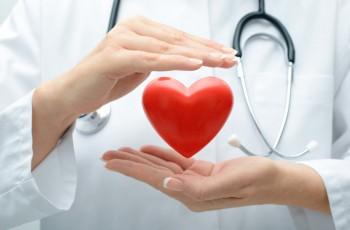 Jak uniknąć chorób układu krążenia?