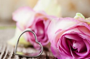 Dzień Matki 2014 - jak zorganizować?