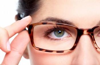 Współczesne metody leczenia wad wzroku
