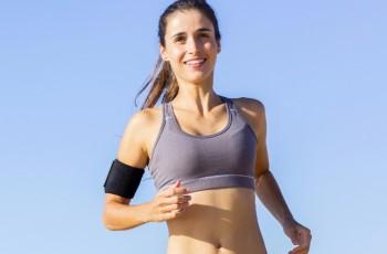 Pulsometr do biegania - jaki wybrać?