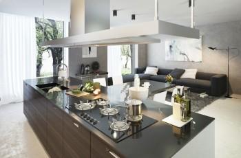 6 nietypowych sprzętów kuchennych