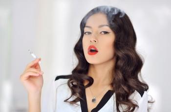 Wpływ palenia na antykoncepcję