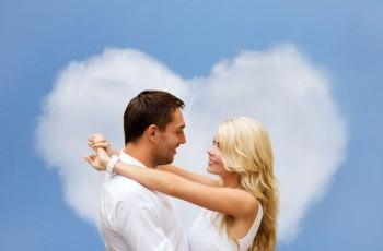 W kim najłatwiej się zakochać?