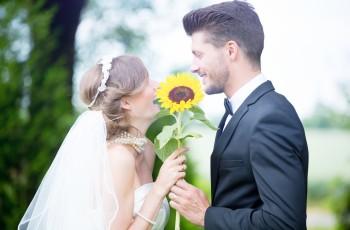 Miesiąc ślubu - co oznacza dla małżeństwa?