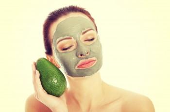 Zielone substancje nawilżające!