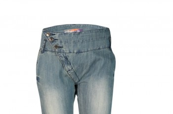 Kolekcja spodni Troll - jesień/zima 2010/2011